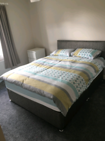 Room to Rent - Dungannon - Large Double in New Detached home