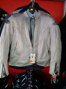 Jacket pour Femme Joe Rocket en Rabais!