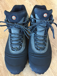 Merrell Thermo 6 Shell Waterproof Winter Boots