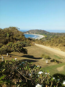 BEACH APARTMENS IN BEAUTIFUL COSTA RICA