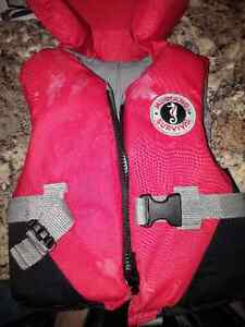 Lifejacket Peterborough Peterborough Area image 1