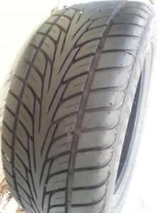 """""""TIRES-CHEAP NEW PRIMEWELL PZ 900 195/55/R15 Tires 85W"""" 