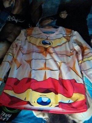 Dragon Ball Z Legendary Super Saiyan Broly 3D Cosplay T-Shirt FREE SHIPPING