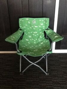 Outbound Kids Camping Chair