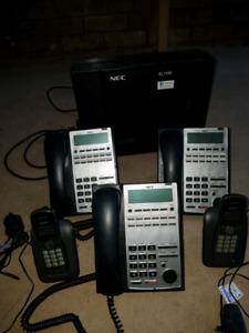 nec phone system | Gumtree Australia Free Local Classifieds