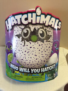 Would buy Hatchimal Toy Cash right away St. John's Newfoundland image 1