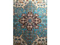 Large rug 300x400