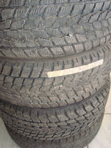 Eight sets of four tires & rims 205-55-16 Winters & All Season Cambridge Kitchener Area image 3