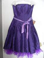Great Dress For Grad