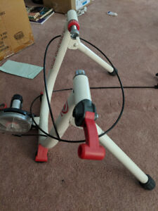 Indoor Bike trainer for Sale