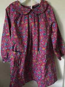 Ralph Lauren Dress - 18m size