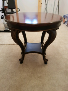Items for sale    ( Moving)