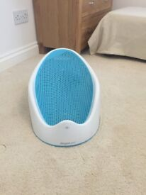 Angel Care Bath Seat - used in good condition