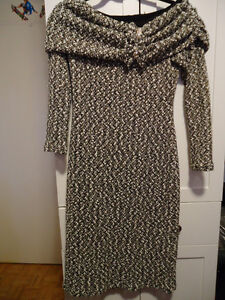 Women Tops And Dresses sz M