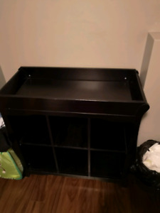 change table for sale