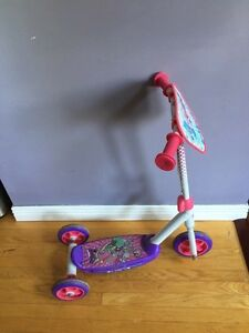 Scooter $15