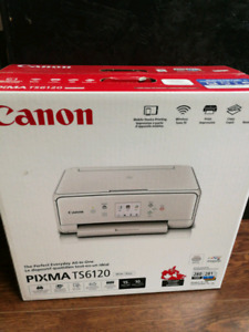 Ksq buy&sell canon printer for sale