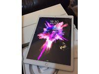"""Apple iPad Pro 32g'12.9"""""""