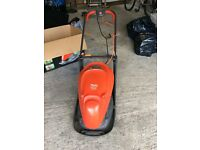 Flymo Easi Glide 330VX Electric Hover Mower - £30