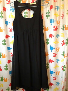 Dresses! Urban Outtfitters size large! Kingston Kingston Area image 6