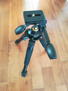 Camera Tripods for sale