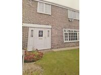 House for sale normanton West Yorkshire