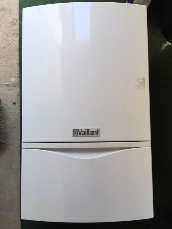 vaillant ecotec plus 824 r1 lpg combi boiler in coleford. Black Bedroom Furniture Sets. Home Design Ideas