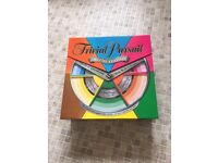Trivial Pursuit (Deluxe Edition)
