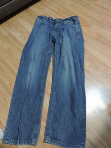Guys Jeans (30/30) (29/30) New