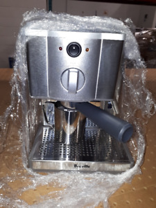 Breville Espresso Machine ESP8XL