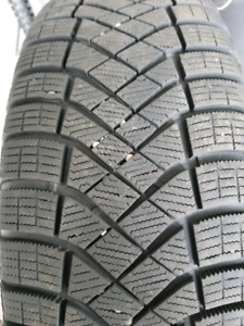 Pirelli winter tires