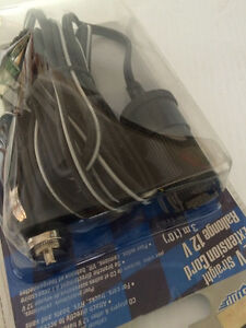 12 Volt power cord extension Kingston Kingston Area image 2