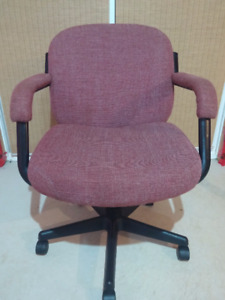 Office Chair $20