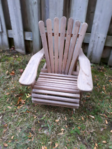 adirondack chairs for sale near me. kids adirondack chair chairs for sale near me