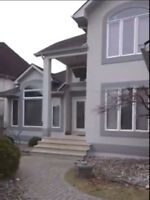 ** One CALL Solves It All! Construction & Reno **