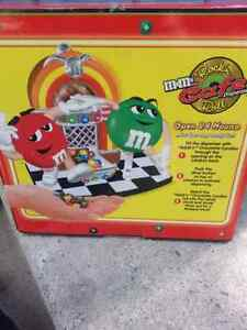 M&M's dispensers Stratford Kitchener Area image 2