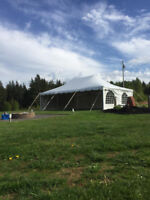 Party/Event Tent