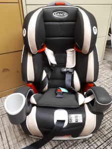 BIG SALE! Car seat, high chair, play yard