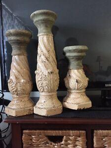 Multiple home decore items  London Ontario image 1