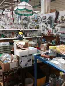Shop for unique items at One Of A Kind Antique Mall  Stratford Kitchener Area image 8