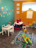Approved Home Day Care !!!