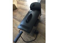 Deep fat fryer (only used a couple of tomes