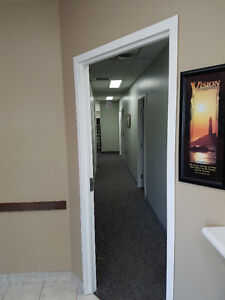 Professional Office, Ideal for Healthcare Professionals Kitchener / Waterloo Kitchener Area image 3