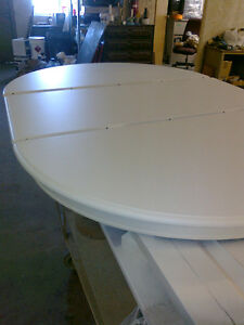 Tables and furniture/ painting & refinishing