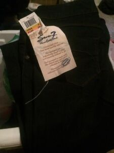 """Brand new with tags """"seven7"""" jeans"""