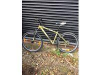 Trek 3900 Bike