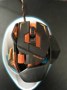 Great Mouse for Everyday and For Gaming