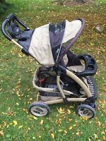 Graco stroller great quality, great condition