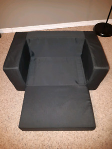 Expandable Pet Bed for Dogs and Cats - IKEA Lurvig