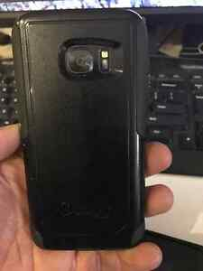 Selling Samsung Galaxy S7 locked to rogers London Ontario image 2